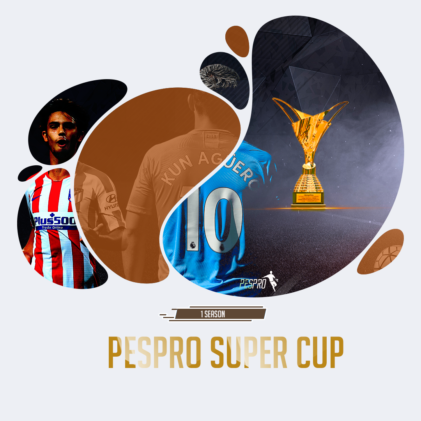 superr cup