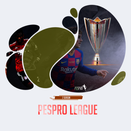 pespro league